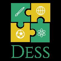 Dess.hu