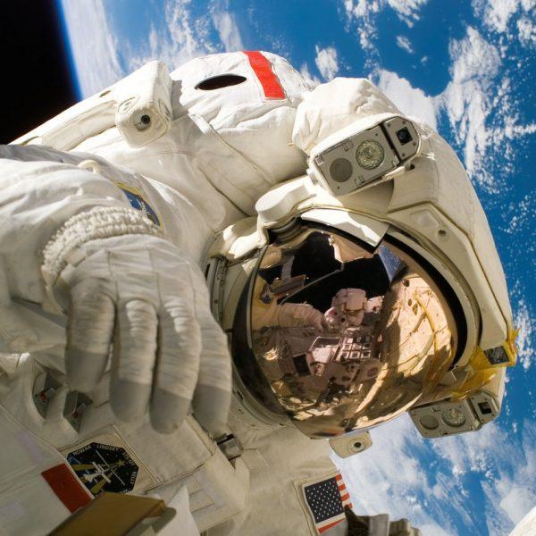 Valószínűleg nagyon drága lesz a világűrben készülő film, amit az oroszok forgatnak