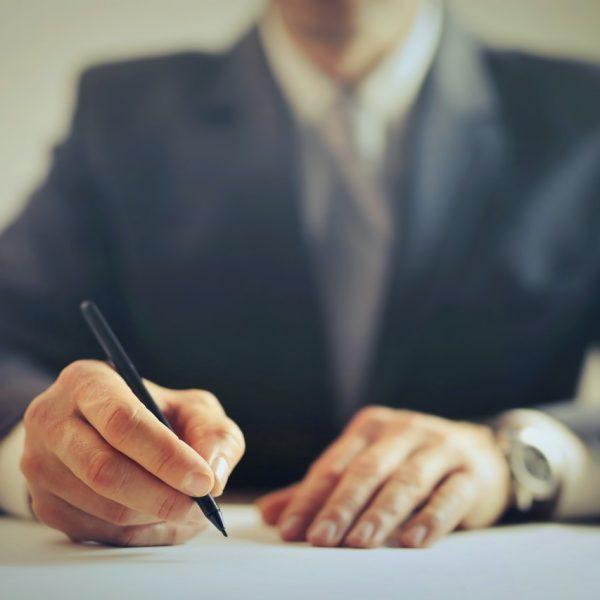 IFKA minősített tanácsadó cég 2 évtizede humán területen