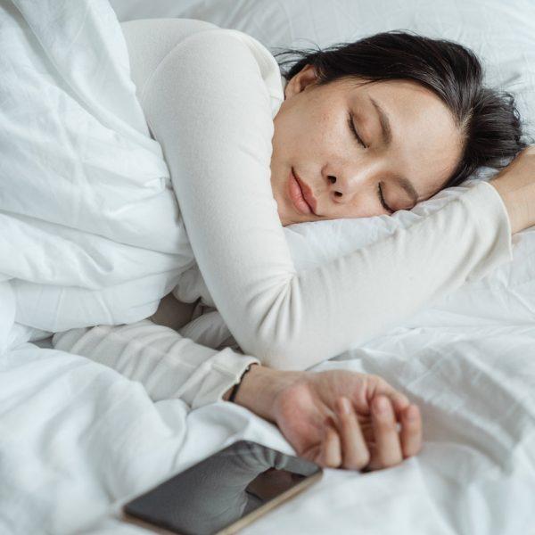 Nem mindig hasznos, ha éjszaka többet alszunk